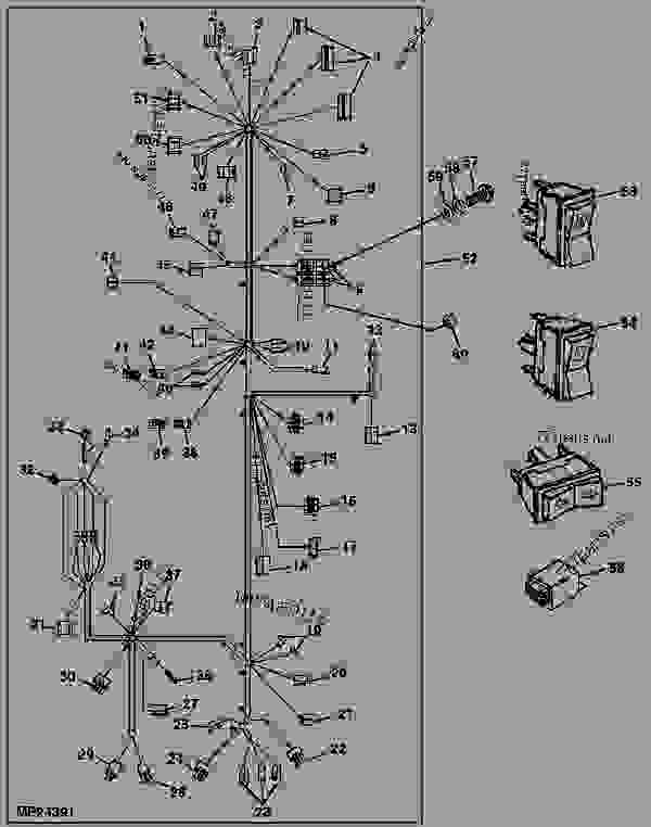 John Deere 285 Wiring Diagram from static-assets.imageservice.cloud