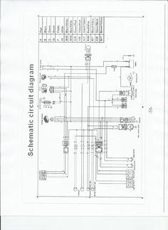 BW_5535] Kazuma Wiring Diagram For Stator Moreover Honda 110 Atv Wiring  Diagram Schematic Wiring | Bearcat 110cc Atv Wiring Diagram |  | Inrebe Hyedi Mohammedshrine Librar Wiring 101