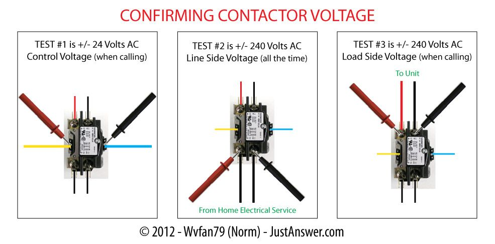 Contactor Relay Wiring Diagram from static-assets.imageservice.cloud