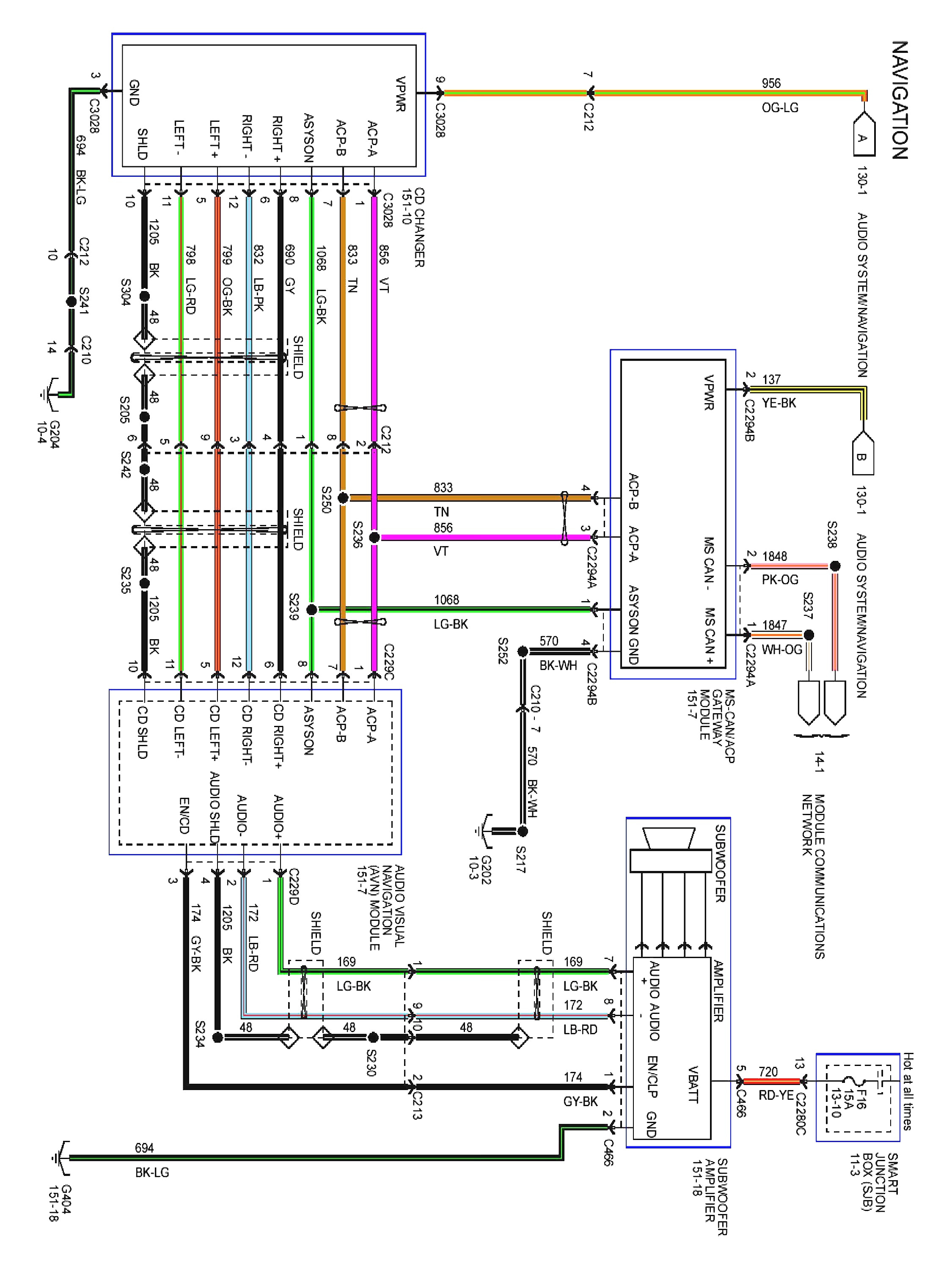 2002 Ford Escape Wiring Diagram Wiring Diagram Official Official Saleebalocchi It