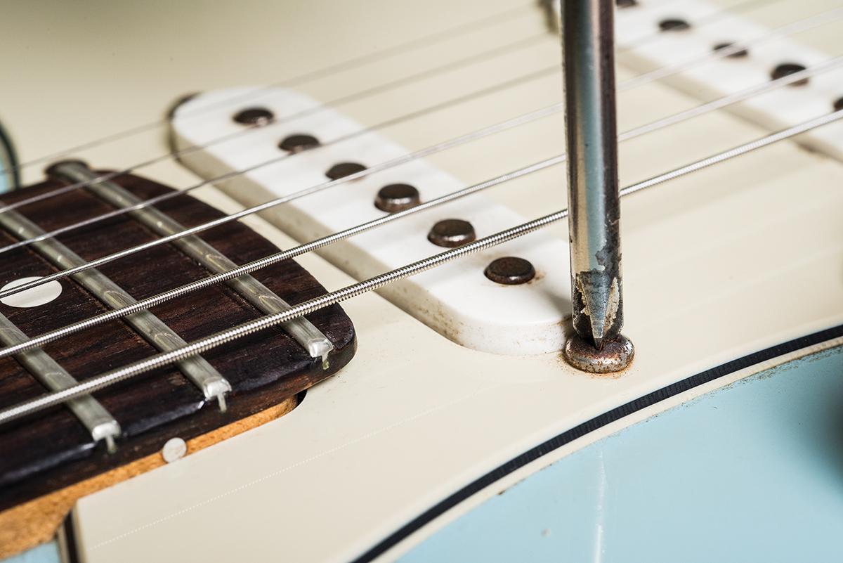 Fabulous The Ultimate Guide To Strat Tone Guitar Com All Things Guitar Wiring Cloud Intelaidewilluminateatxorg