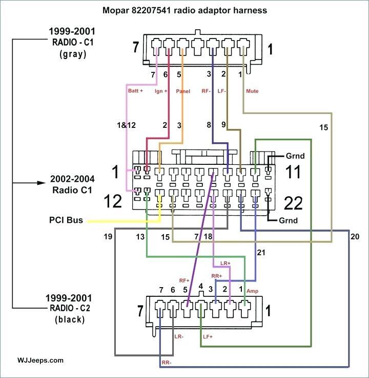 fl_3819] clarion cd player wiring diagram moreover pioneer radio wiring  diagram wiring diagram  xero viewor mohammedshrine librar wiring 101