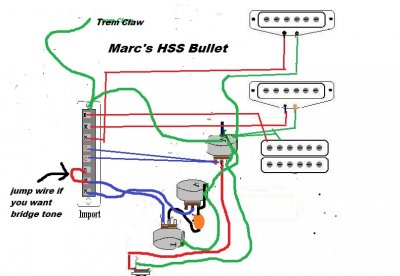 american strat wiring diagram tw 7966  wiring diagram fender hss strat moreover hss wiring  wiring diagram fender hss strat