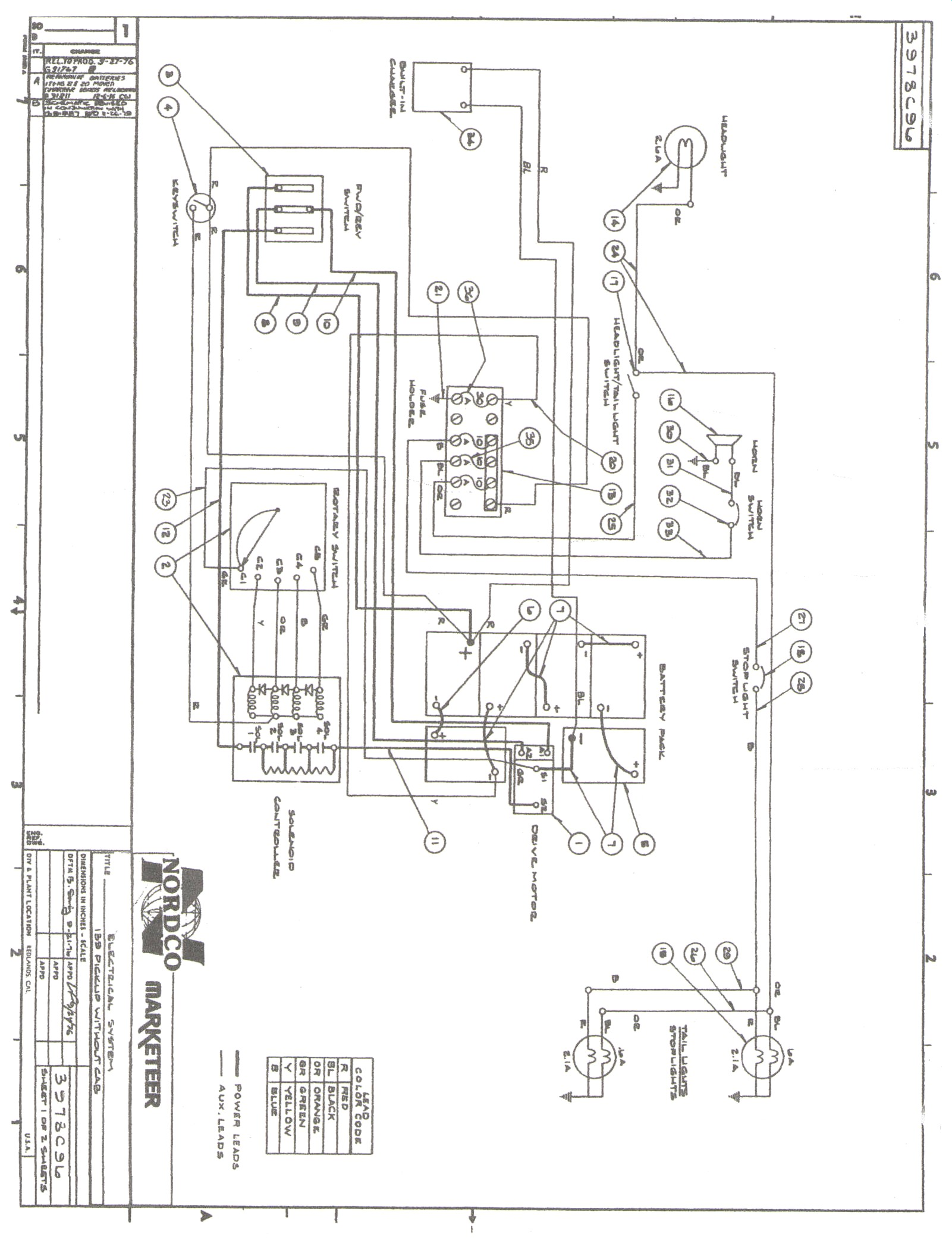 [FPWZ_2684]  LF_0272] 1986 Dodge Ram Wiring Diagram Http Wwwjustanswercom Dodge 5T2N4 Schematic  Wiring | 1986 Dodge D150 Wiring Diagram |  | Rmine Hyedi Mohammedshrine Librar Wiring 101