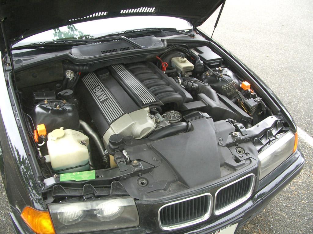 MO_8081] 1993 Bmw 325I Engine Diagram Free DiagramJitt Strai Icand Jebrp Getap Throp Aspi Mohammedshrine Librar Wiring 101