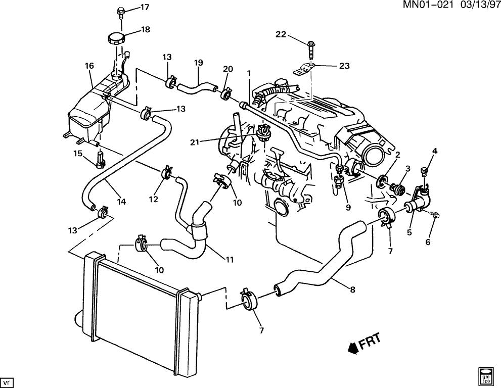 YL_1186] Diagram 2002 Pontiac As Well As 2001 Pontiac Grand Am Exhaust  System Free DiagramTobiq Hendil Mohammedshrine Librar Wiring 101