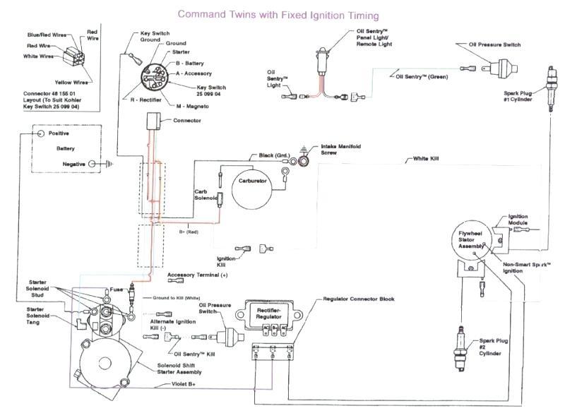briggs and stratton key switch wiring diagram vanguard key wiring diagram wiring diagram data  vanguard key wiring diagram wiring