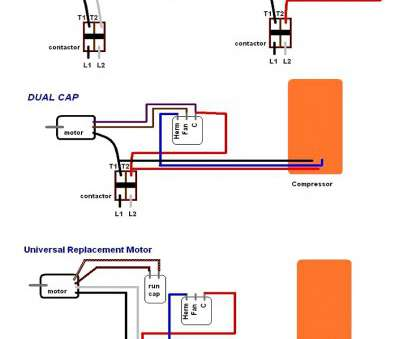 3 wire tail light wiring diagram om 9049  3 wire tail light diagram wiring diagram  3 wire tail light diagram wiring diagram