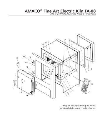 SW_3818] Everfocus Wiring Diagram Download DiagramIstic Icaen Umng Mohammedshrine Librar Wiring 101