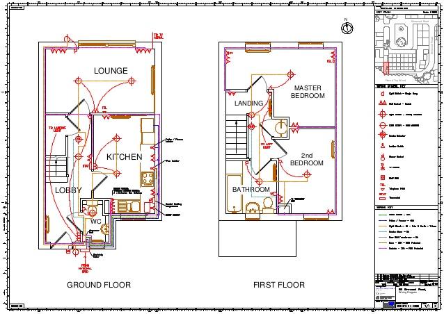 bf_8703] home images bedroom wiring diagram blueprint bedroom ... basic bedroom wiring diagram  tran kweca bepta genion impa viewor mohammedshrine librar wiring 101