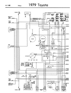 Superb Toyota 4X4 Diagram Electrical Wiring Diagrams Wiring Cloud Intelaidewilluminateatxorg