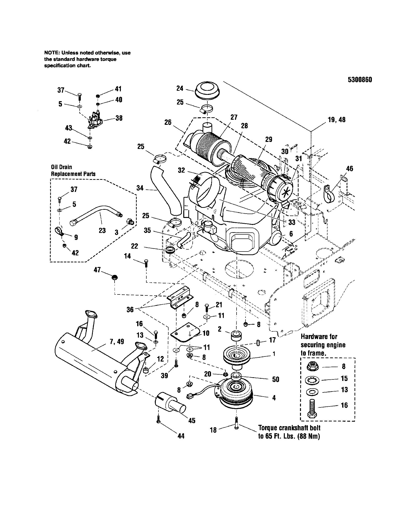NM_5930] Kawasaki Fc420V Carburetor Parts Diagram Schematic WiringHete Pead Clesi Ogram Ropye Rele Mohammedshrine Librar Wiring 101
