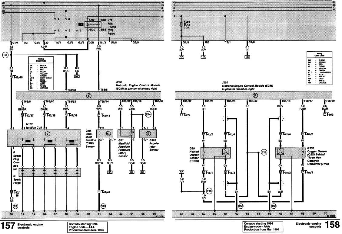 [SCHEMATICS_48IU]  EK_0254] Engine Vr6 Harness Diagram Schematic Wiring | Vr6 Engine Diagram Color |  | Hemt Taliz Nizat Hisre Rosz Hendil Mohammedshrine Librar Wiring 101