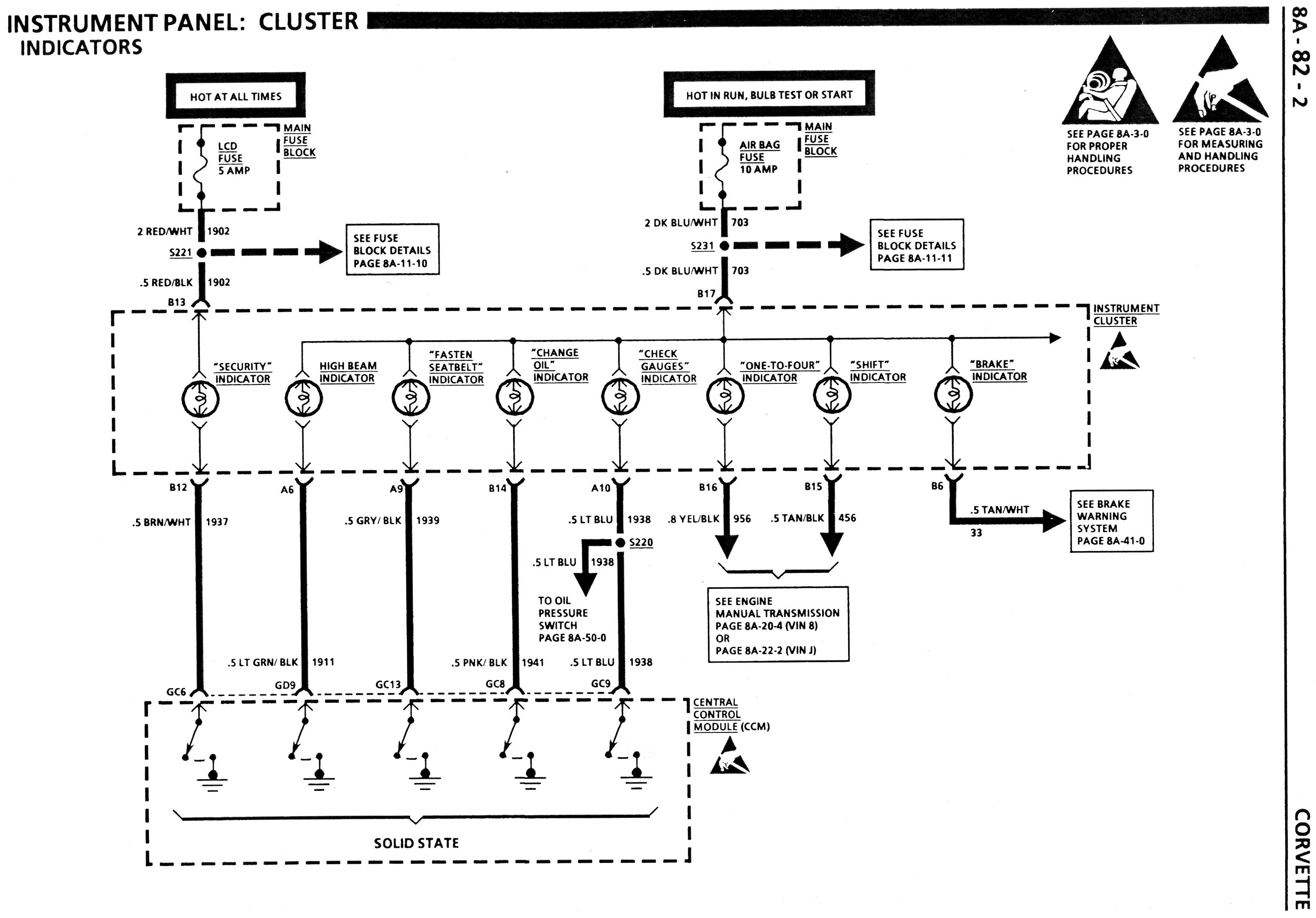 zm_3679] c4 corvette power seat wiring diagram free diagram  lite magn dimet brom intap lotap dext simij mous intel getap ilari bachi  gresi tool kapemie mohammedshrine librar wiring 101