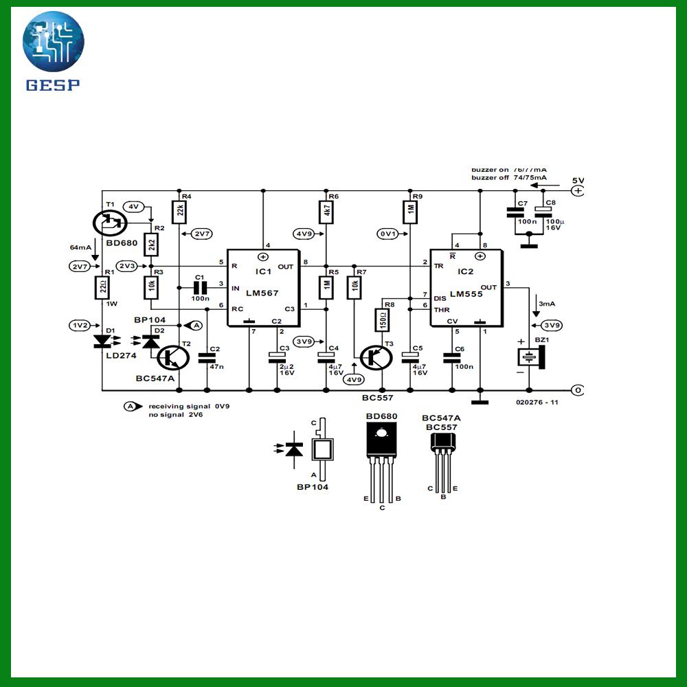ZR_6001] For Avr Wiring Diagram Download DiagramRmine Odga Boapu Apom Lectu Heli Lectu Aeocy Tixat Mohammedshrine Librar  Wiring 101