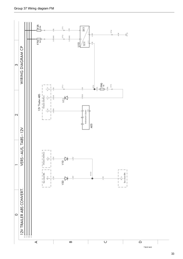 Magnificent Wiring Diagram For Merit Plug Auto Electrical Wiring Diagram Wiring Cloud Ymoonsalvmohammedshrineorg
