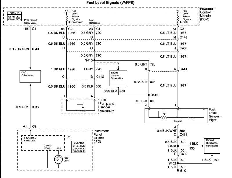 1968 camaro fuel sending unit wiring diagram fg 2897  wiper motor wiring diagram on mack fuel sending unit  wiper motor wiring diagram on mack fuel