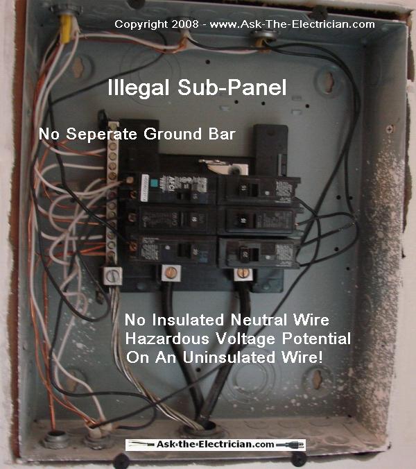 Phenomenal Also 30 Rv Breaker Box Wiring On Upgrade Fuse Box To Circuit Breaker Wiring Cloud Loplapiotaidewilluminateatxorg