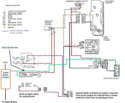 Prodigy P2 Brake Controller Wiring Diagram from static-assets.imageservice.cloud