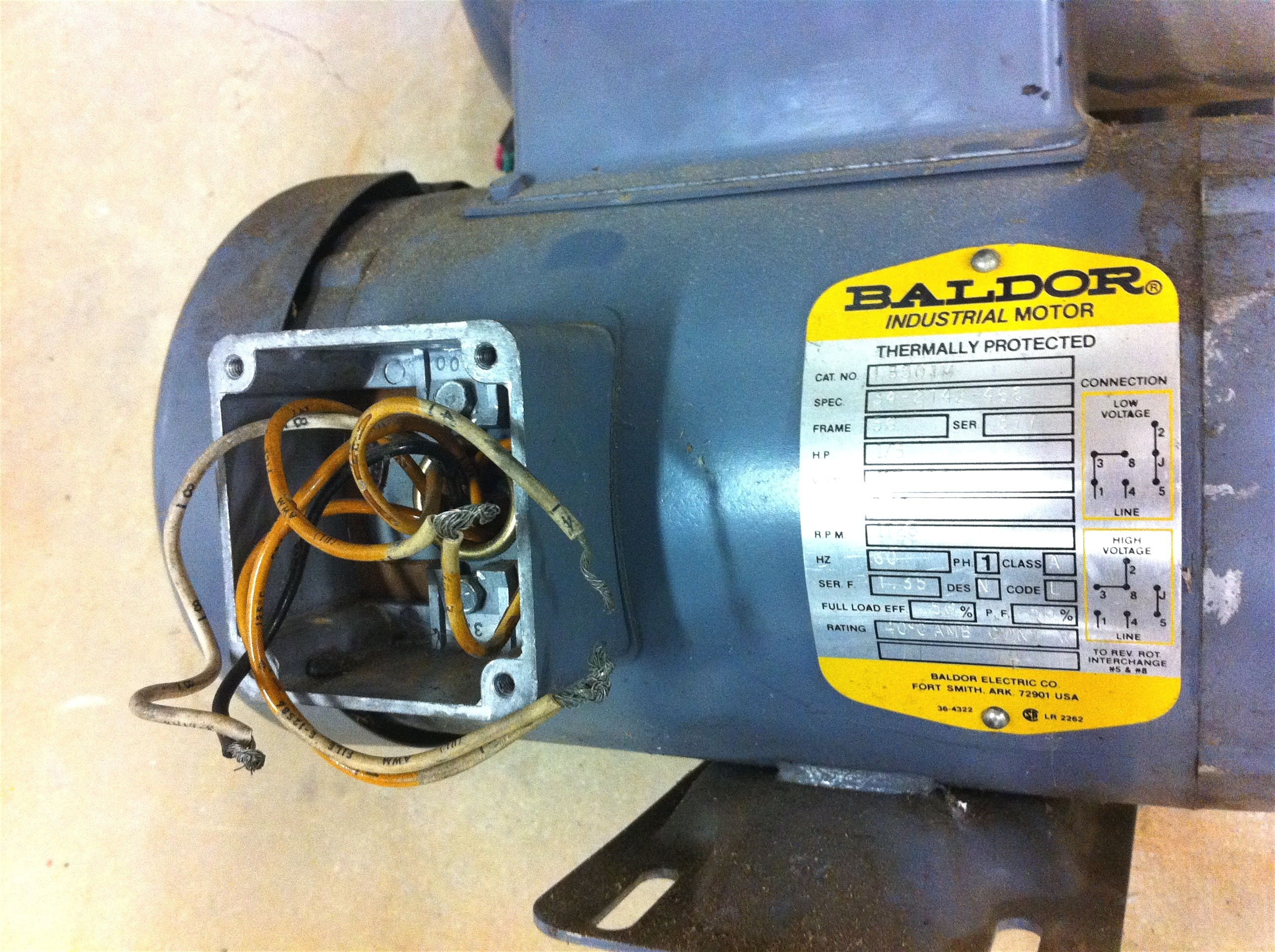 VV_0936] Diagram As Well Baldor Electric Motor Wiring Diagrams Additionally  Dc Wiring DiagramOnica Bepta Mohammedshrine Librar Wiring 101