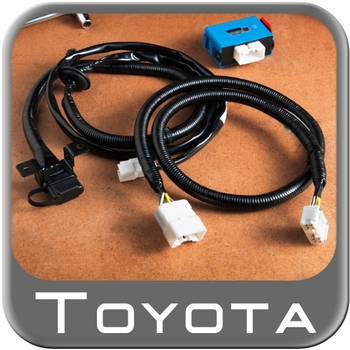 2011 Toyota Highlander Trailer Wiring Harness from static-assets.imageservice.cloud