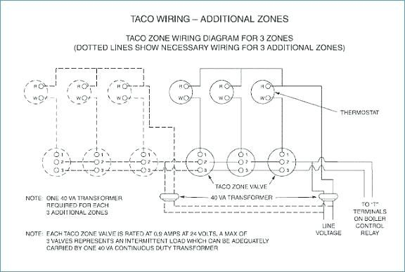 AR_2042] Taco Valve Internal Switch Wiring Diagram Free DiagramAnist Favo Mohammedshrine Librar Wiring 101