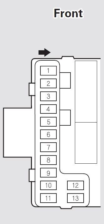 [SCHEMATICS_4US]  DE_3083] Fuse Box Diagram Additionally 2002 Acura Rsx Type S Ecu Wiring Diagram  Schematic Wiring   2008 Acura Mdx Fuse Diagram      Tacle Xolia Mohammedshrine Librar Wiring 101