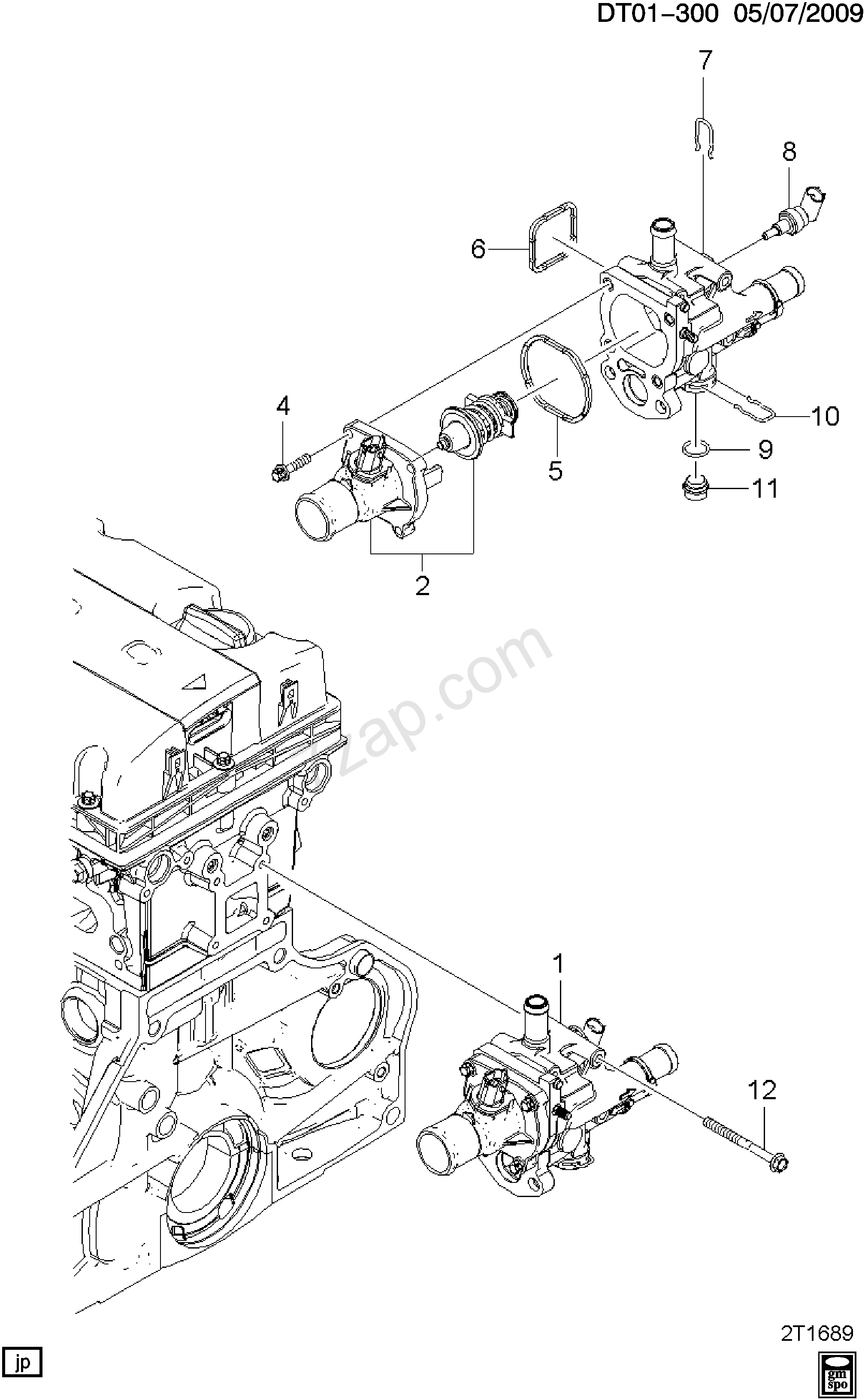 wiring diagram for 09 chevy aveo nw 9936  2006 chevy aveo engine diagram car pictures schematic wiring  nw 9936  2006 chevy aveo engine diagram