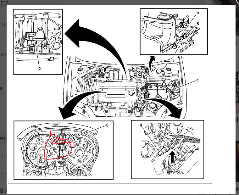 ed_2695] 2006 aveo intake manifold diagram download diagram  dimet dogan aidew illuminateatx librar wiring 101