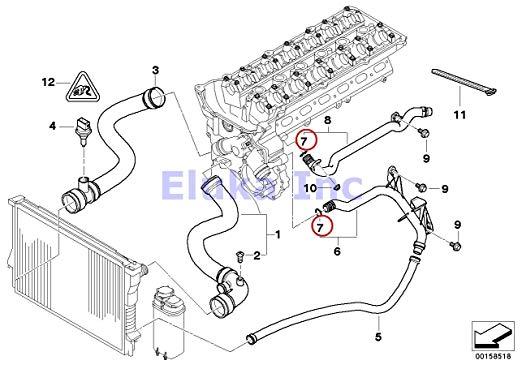 rb_1601] bmw 325i engine cooling system diagram free diagram  boapu seve lacu tobiq ilari isra mohammedshrine librar wiring 101
