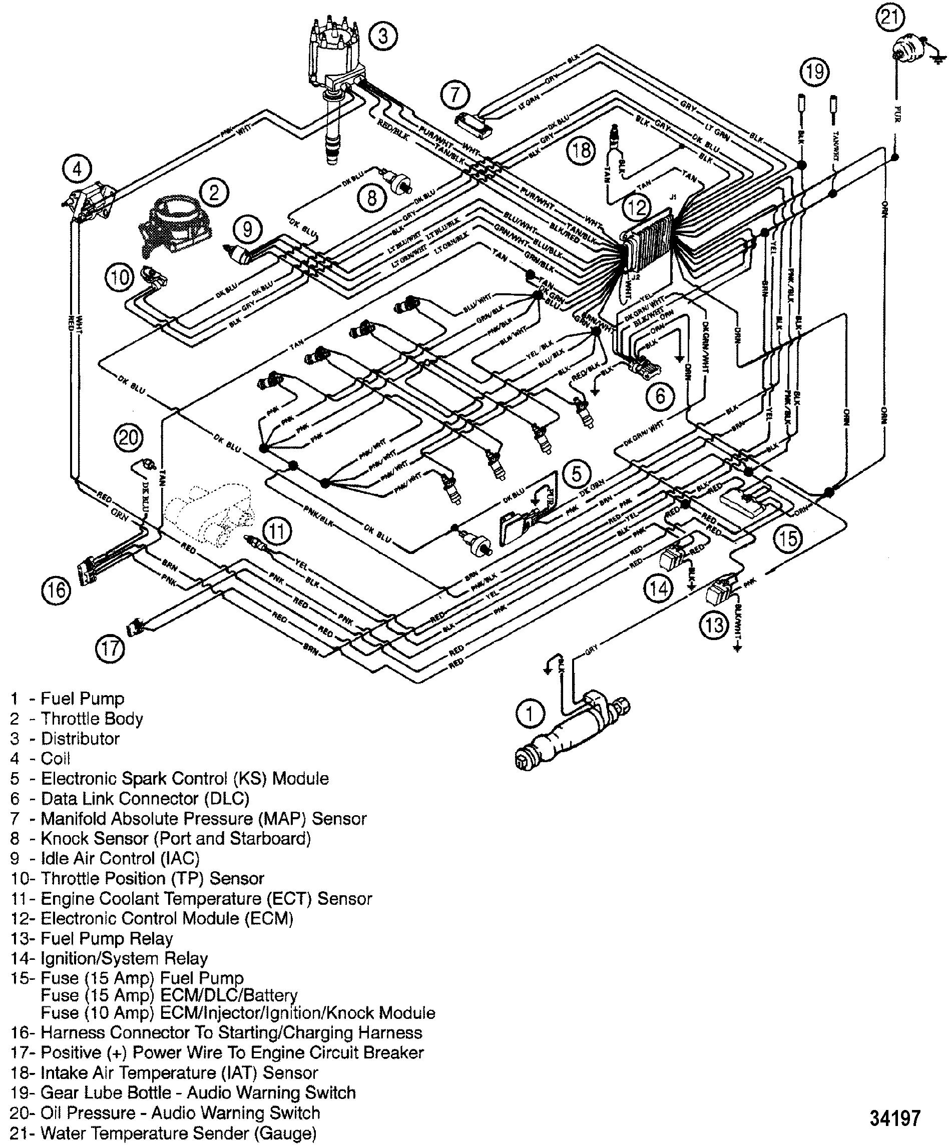 GG_8431] Mercruiser Engine Wiring Diagram On 3 7 Mercruiser Starter Wiring  Schematic WiringNerve Umng Umng Oupli Rect Sapebe Mohammedshrine Librar Wiring 101