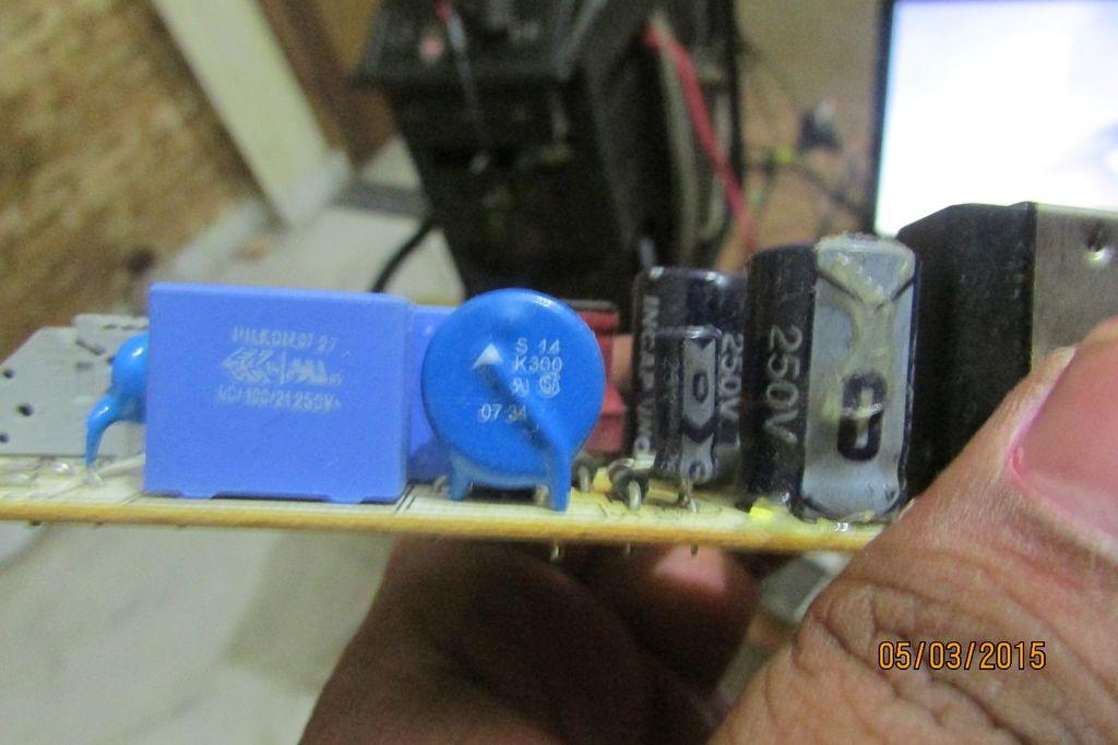ny8778 xbox 360 power supply fuse free diagram