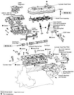toyota pickup engine diagram | thanks-result wiring diagram -  thanks-result.ilcasaledelbarone.it  ilcasaledelbarone.it