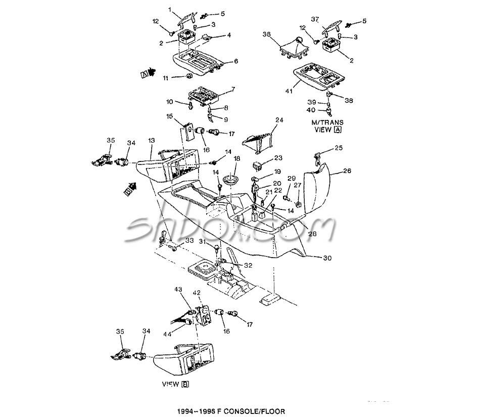 Vg 2310 Camaro Power Window Wiring Diagram Likewise Wiper Motor Wiring Diagram Wiring Diagram