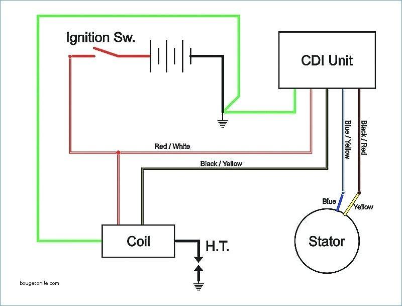 110 atv cdi wiring diagram atv cdi wiring diagram wiring diagram data  atv cdi wiring diagram wiring diagram