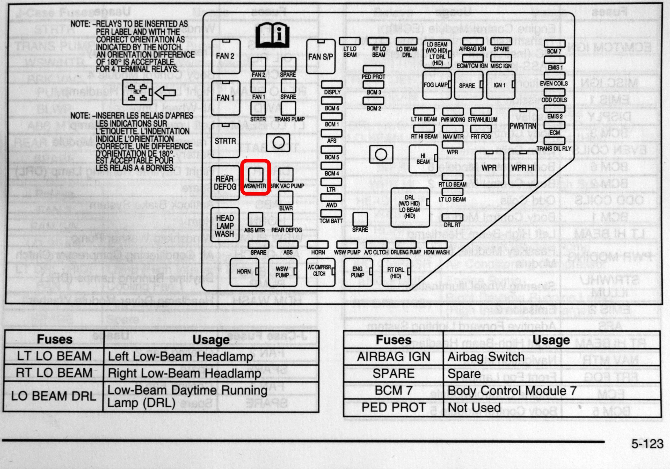suzuki swift 1999 fuse box - 4 wire trailer wiring diagram how to fix up -  viking.nikotin2.jeanjaures37.fr  wiring diagram resource