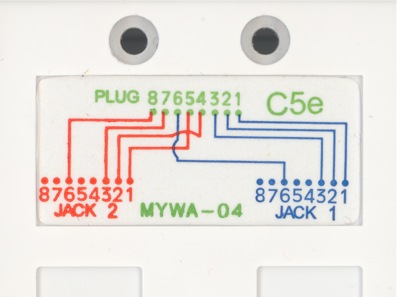 Rj45 Splitter Wiring Diagram from static-assets.imageservice.cloud