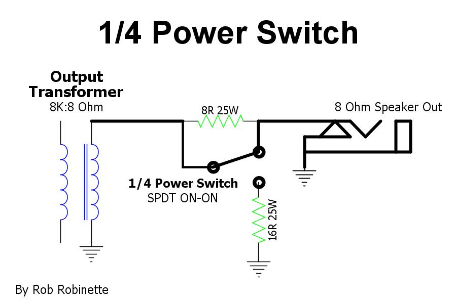 [SCHEMATICS_4FD]  RX_2745] Wiring Diagram Output Tramsformer 4 8 16 Ohm Download Diagram | Wiring Diagram Output Tramsformer 4 8 16 Ohm |  | Vira Egre Mohammedshrine Librar Wiring 101