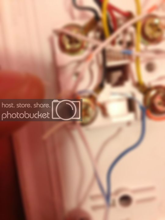 Marvelous Wiring Cat6 Cable To Phone Line For Dsl Internet Toms Hardware Forum Wiring Cloud Intelaidewilluminateatxorg