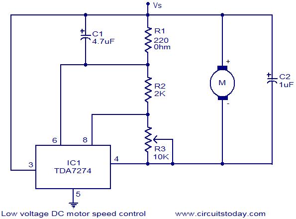 Peachy Dc Motor Wiring Diagrams Basic Electronics Wiring Diagram Wiring Cloud Hemtshollocom