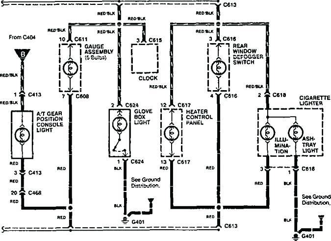 1992 acura vigor fuse diagram nm 8649  92 acura legend ls wiring diagram free download wiring  acura legend ls wiring diagram