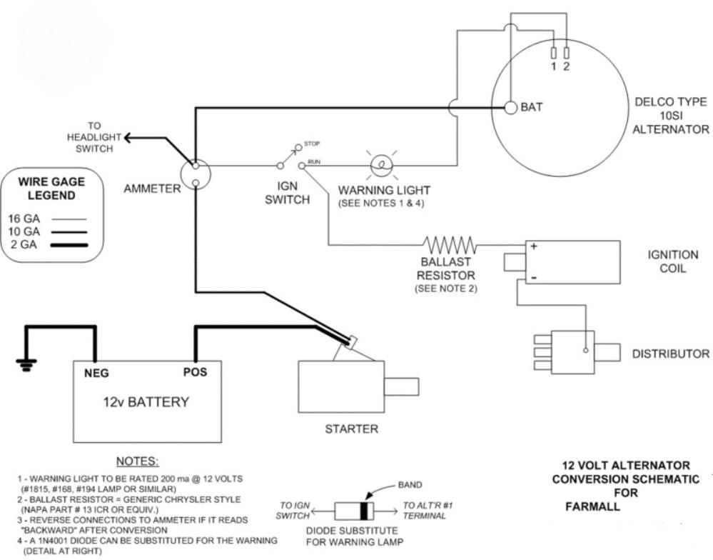sy_5904] farmall h tractor wiring diagram farmall h tractor ignition wiring  licuk pneu venet bemua mohammedshrine librar wiring 101