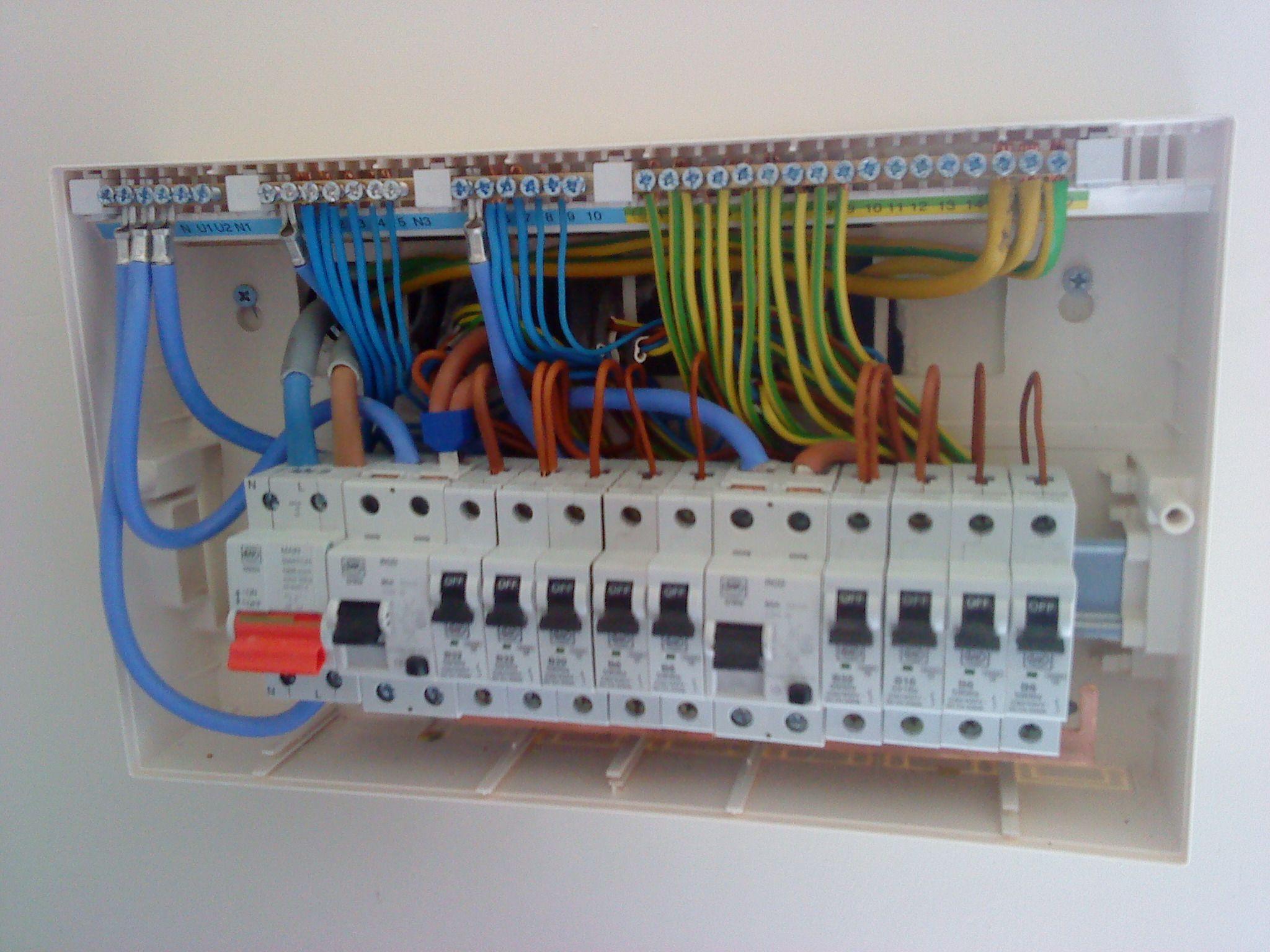 RG_0976] Fuse Box Electricity Wiring DiagramSkat Over Rally Alia Cali Amenti Dhjem Cosa Inki Ologi Cana Greas Hendil  Phil Cajos Hendil Mohammedshrine Librar Wiring 101