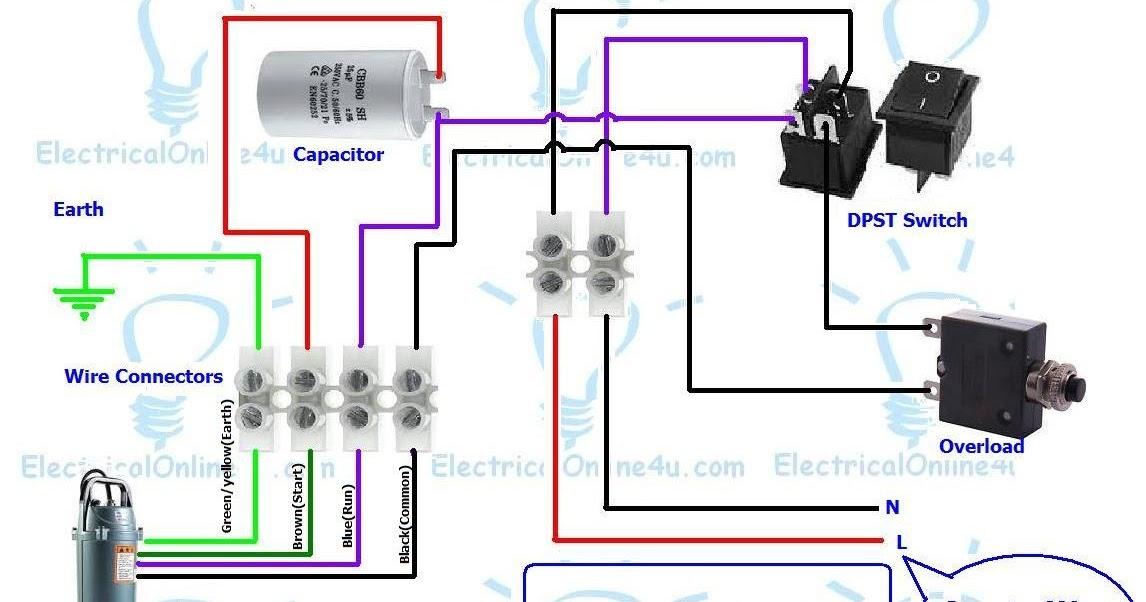 wire diagram flygt pump  2004 ford excursion radio wiring