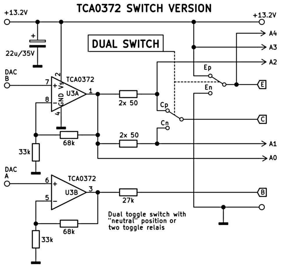 Awesome Basic Lm3909 Audio Oscillator Circuit Diagram Tradeoficcom Basic Wiring Cloud Gufailluminateatxorg