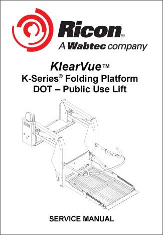 Marvelous Ricon Lift Repair Wiring Diagram Basic Electronics Wiring Diagram Wiring Cloud Rineaidewilluminateatxorg