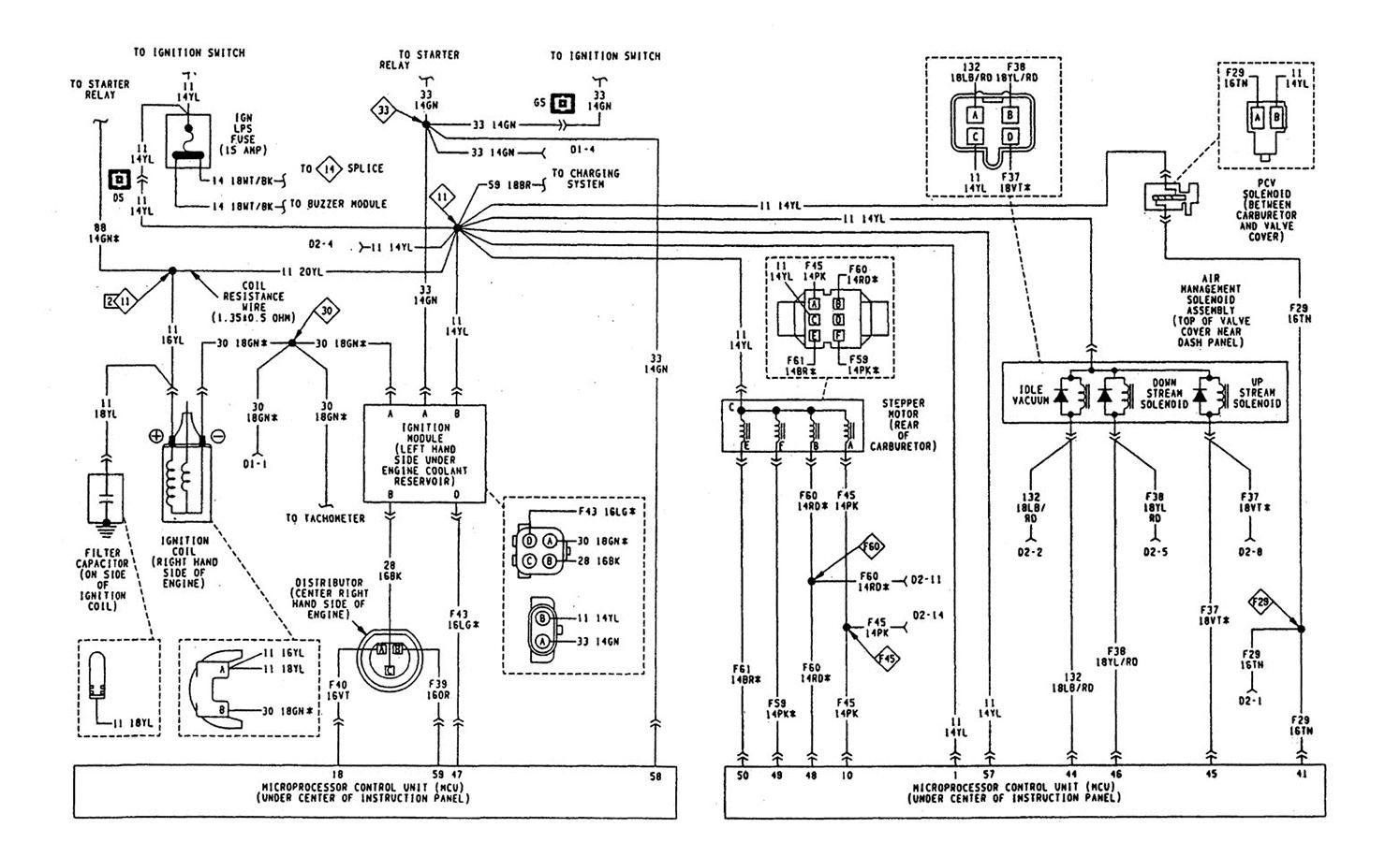 02 wrangler wiring diagram - fusebox and wiring diagram device-heal -  device-heal.ixorto.it  ixorto.it