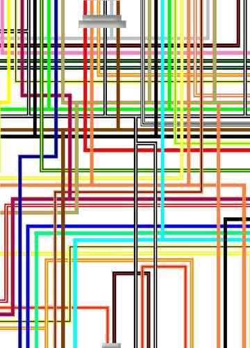 [DIAGRAM_1JK]  TF_3348] Suzuki Gsx R 600 Wiring Diagram On Wiring Diagram 02 Hayabusa  Download Diagram | 2007 Hayabusa Wiring Diagram |  | Weveq Bdel Mohammedshrine Librar Wiring 101
