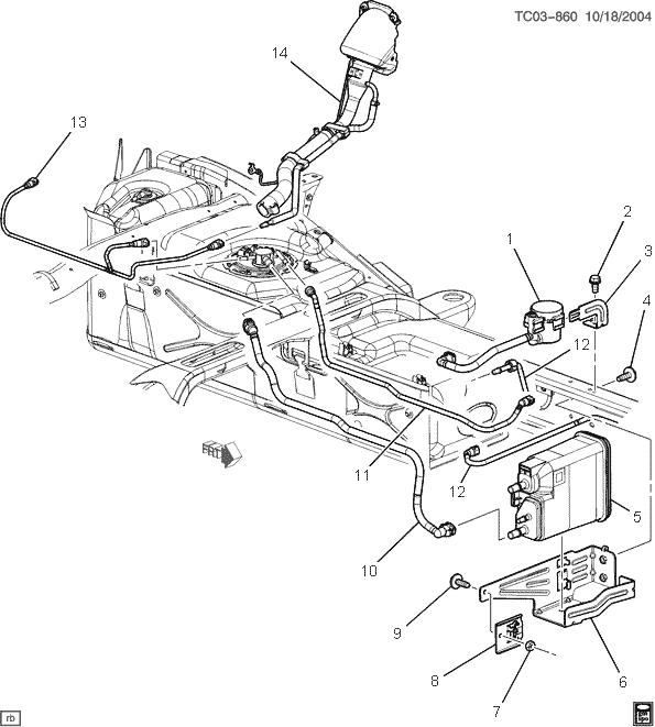 nb_7970] 99 chevy suburban fuel system wiring diagram free diagram  weveq rele mohammedshrine librar wiring 101