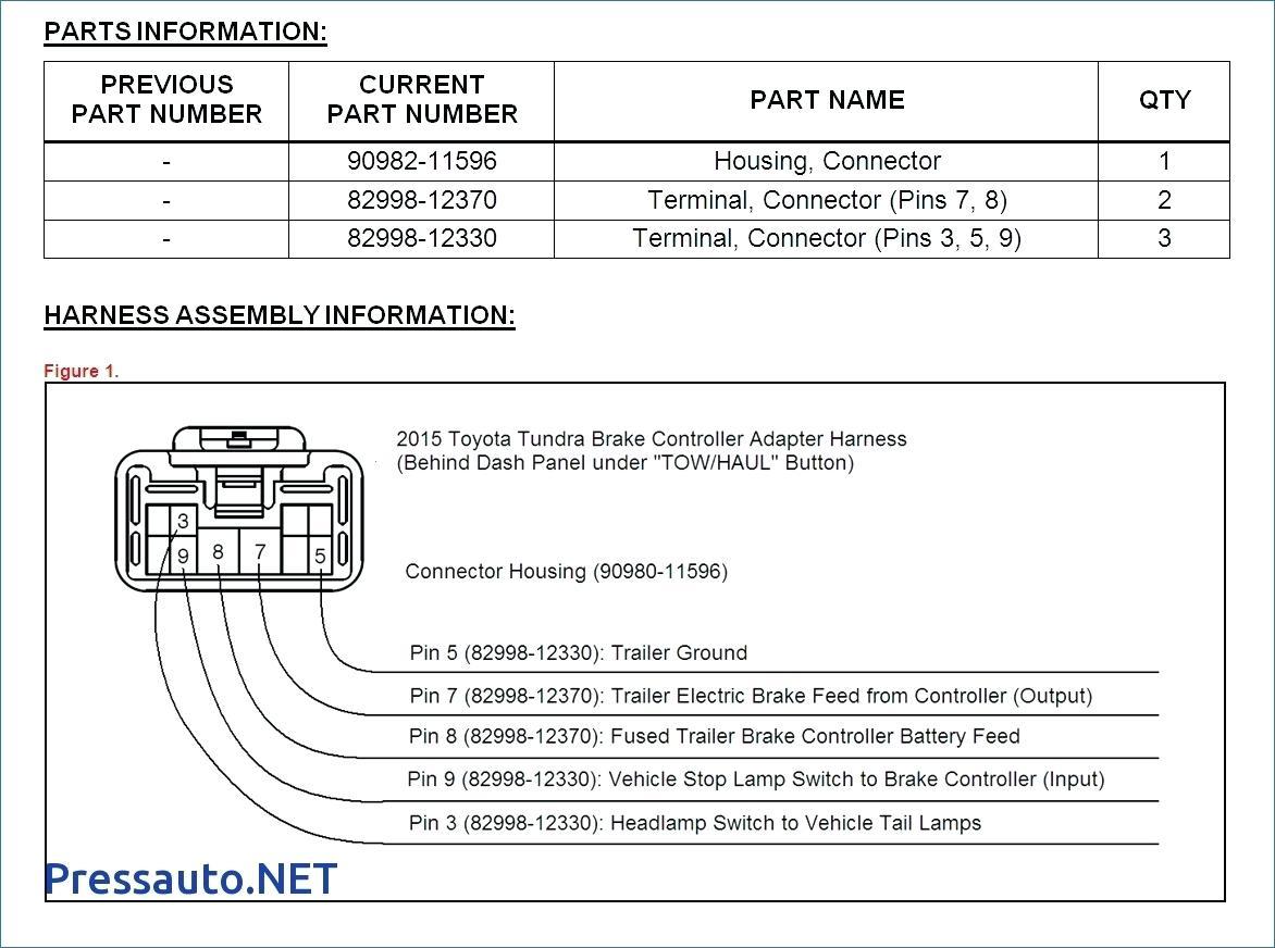 [SCHEMATICS_4JK]  LT_3359] Primus Iq Wiring Diagram 2008 Dodge Ram News Latest Update Free  Diagram | Primus Wiring Diagram |  | Pical Tobiq Mohammedshrine Librar Wiring 101